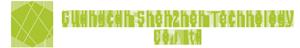 Guangcan Shenzhen Technology Co., Ltd.