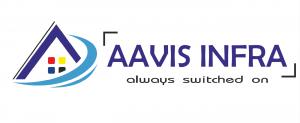 Aavis Infra