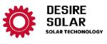 Desire Solar
