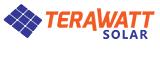 Terawatt Solar Inc.