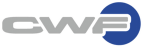 CWF GmbH