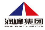 Realforce Power Co., Ltd.