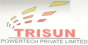 Trisun Powertech Pvt.Ltd.