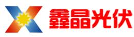 Yangzhou Xinjing Photovoltaic Technology Co., Ltd.