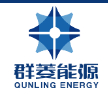 Beijing Qunling Energy Resources Technology Co., Ltd.
