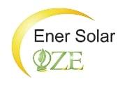 Ener Solar OZE