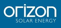 Orizon Energia Solar