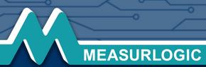 Measurlogic Inc.
