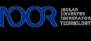 Noor Solar Technology