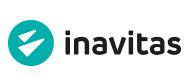 Inavitas