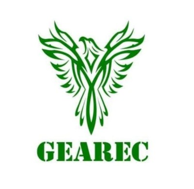 Gearec Company Ltd