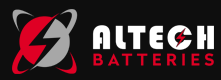 Altech Batteries