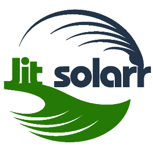 JIT Solarr