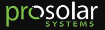 ProSolar Systems Puerto Rico