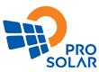 Anhui Prosolar Energy Technology Co., Ltd