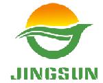 Jingsun New energy and Technology Co,.Ltd