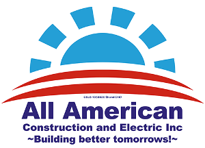 All American Construction and Electric, Inc