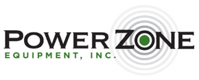 Power Zone Equipment, Inc