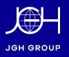 JGH Group