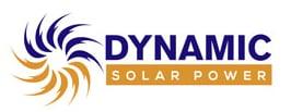 Dynamic Solar Power