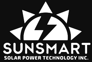 SunSmart Solar Power Technology Inc.