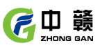 Zhonggan New Energy Co., Ltd.