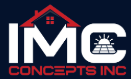 IMC Concepts Inc.