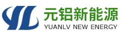 Jiangyin Yuanlv New Energy Metals Co., Ltd.