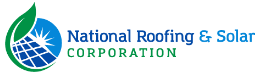 National Roofing & Solar Corporation