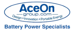 Aceon Battery Solar Technology Ltd.