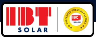 IBT Solar Tüm Hakları Saklıdır