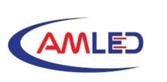 Amled Solar Sdn. Bhd.