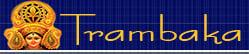 Trambaka Solar Energy Pvt. Ltd.