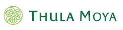 Thula Moya