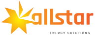 Allstar Solar Solutions Pty Ltd