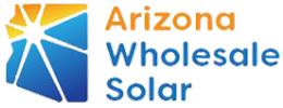 Arizona Wholesale Solar