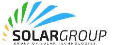 Solargroup Energy Kft