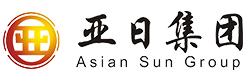 Asian Sun Group Co., Ltd.