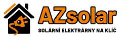 AZsolar Solární Elektrárny Na Klíč