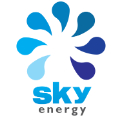 PT Sky Energy Indonesia Tbk.