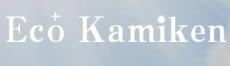 Kamisato Kensetsu, Inc.