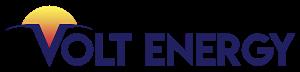 Volt Energy