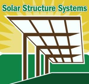 Solar Structure System, LLC