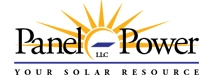 Panel Power, LLC