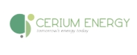 Cerium Energy Pty Ltd