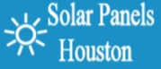 Affordable Solar Panel installation Houston