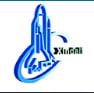 Yueqing Xindali Industries Co., Ltd.