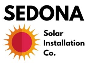 Sedona Solar Installation Co.