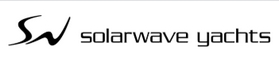 Solarwave Yachts Pacific