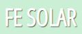 FE Solar